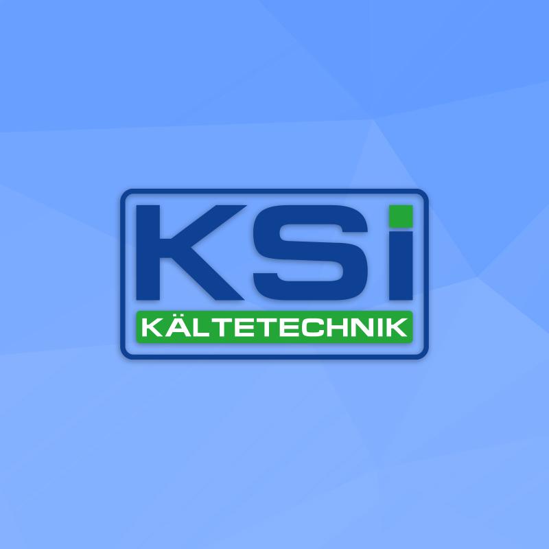 KSI-Kältetechnik Service und Innovation GmbH